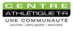 Centre Athlétique TR